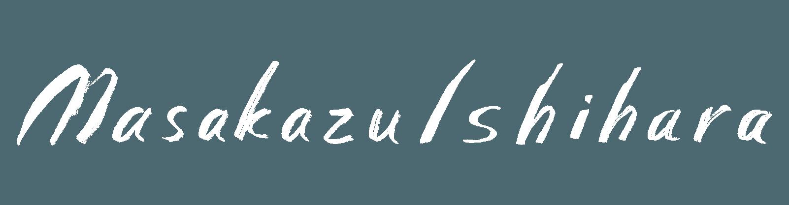 masakazuishihara